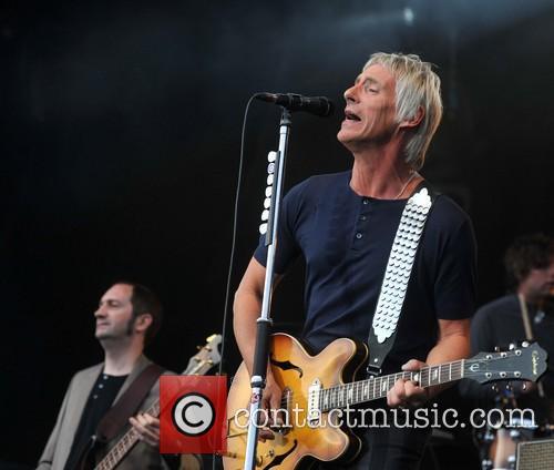 Paul Weller 31