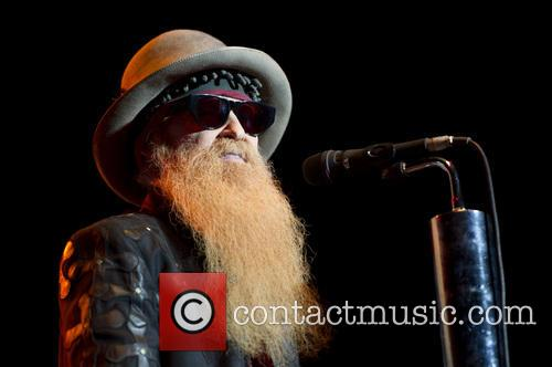 Billy Gibbons 11