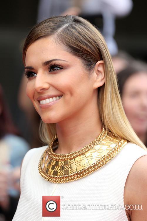 Cheryl Cole 31