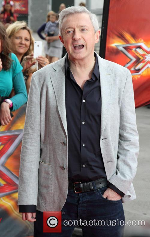 louis walsh the x factor london auditions 4259010