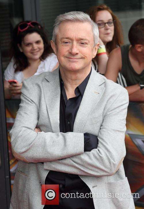 louis walsh the x factor london auditions 4259014
