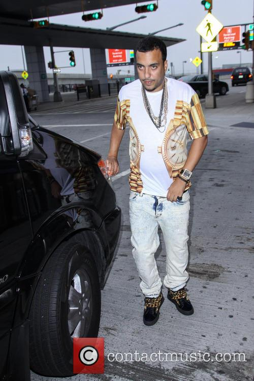 French Montana 4