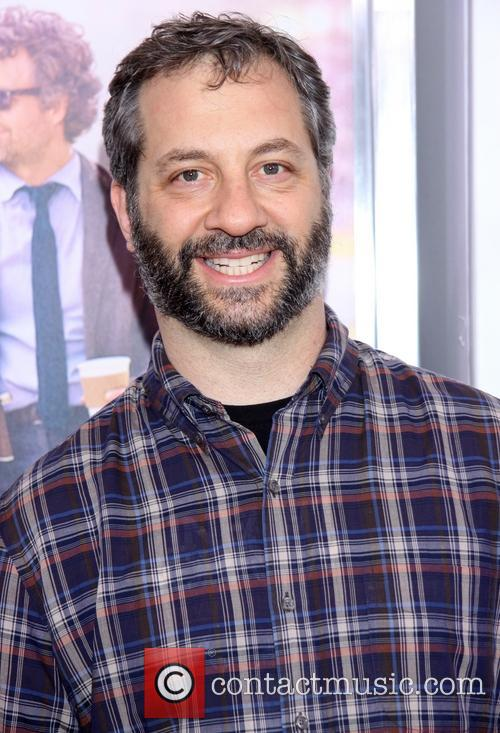 judd apatow begin again new york premiere 4261320