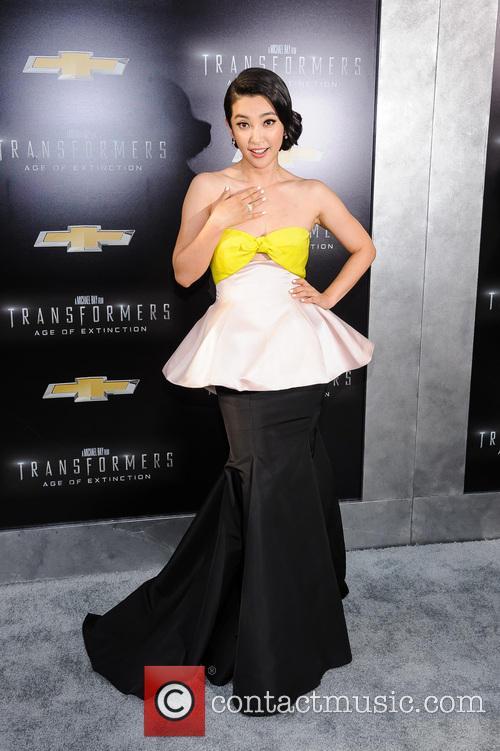 Li Bingbing 3