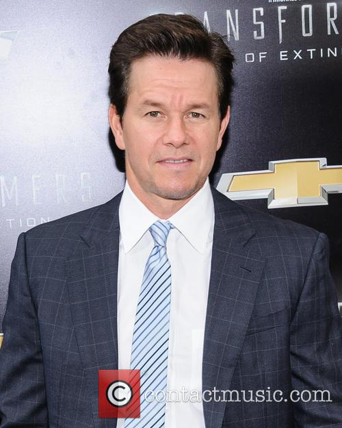 mark wahlberg transformers age of extinction 4259905