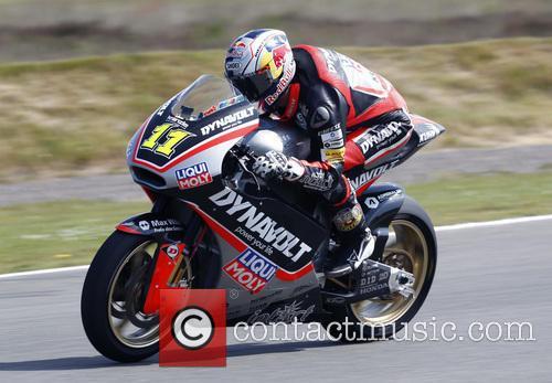 Assen MotoGP 2014