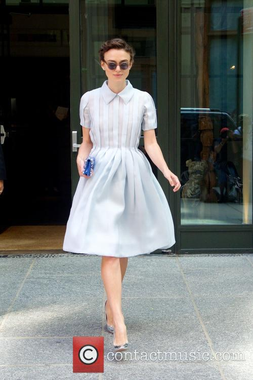 keira knightley keira knightley out and about 4260524
