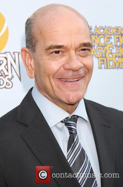 Robert Picardo 8