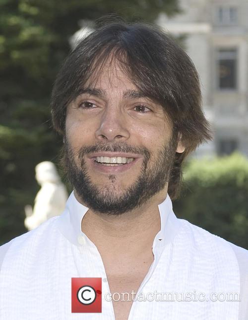Joaquin Cortes 2