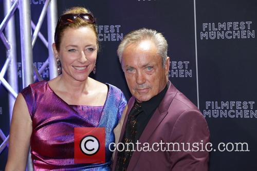 Munich Film Festival - Opening Night