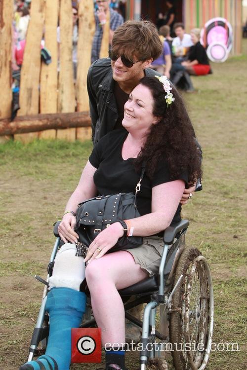 paolo nutini glastonbury festival 4265036