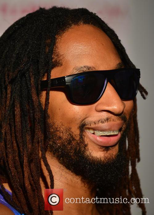 Lil Jon 10