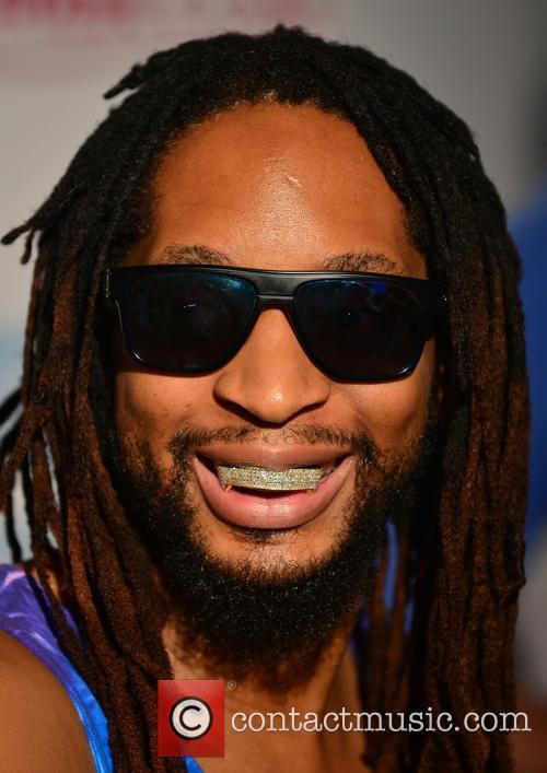 Lil Jon 11