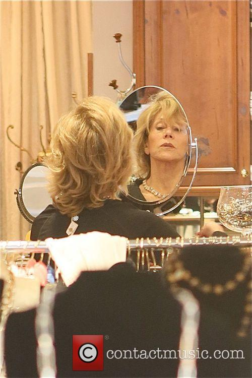 Jane Fonda 14