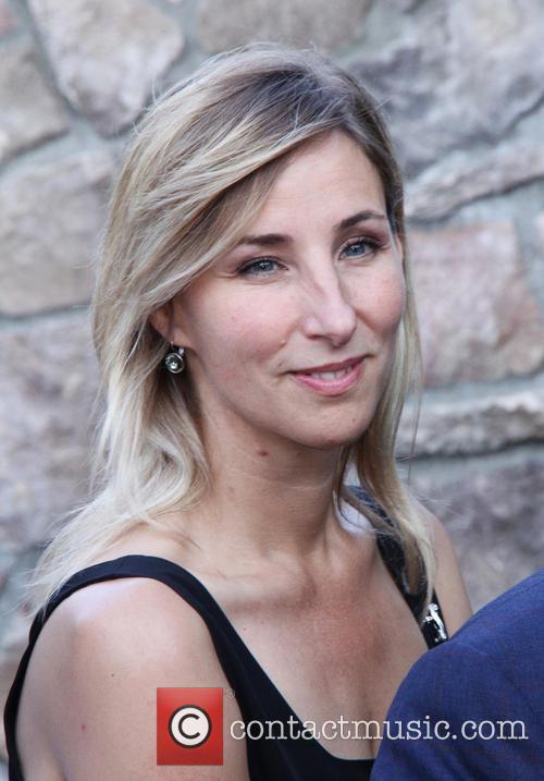 Michelle Czernin Von Chudenitz-morzin 8