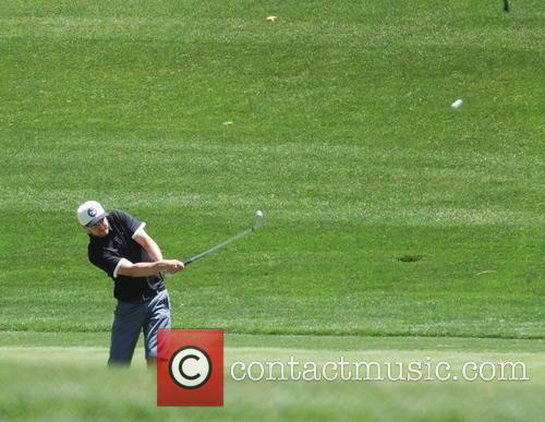 Justin Timberlake 29