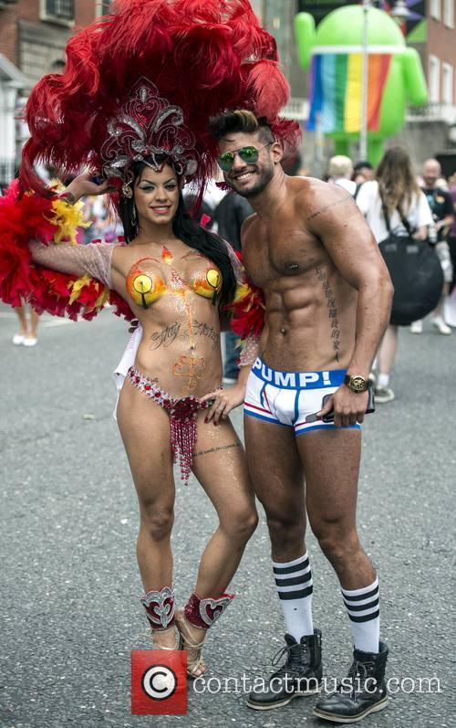 Nude gay boy pivtures