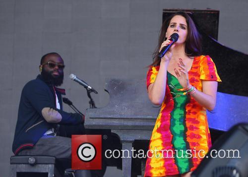 Lana Del Rey 29