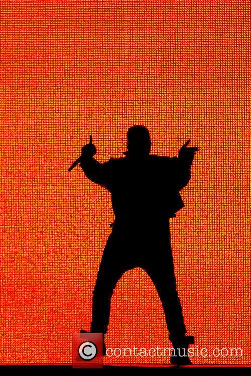 Kanye West 18