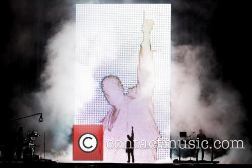 Kanye West 19