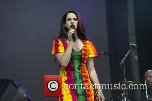 Lana Del Rey 48