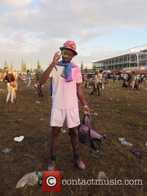 holi festival of colours 4265678