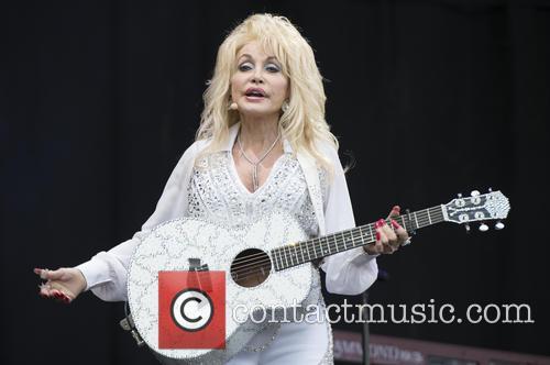 Dolly Parton 46