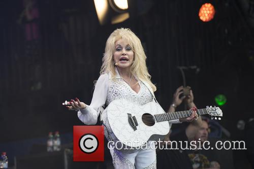 Dolly Parton 48