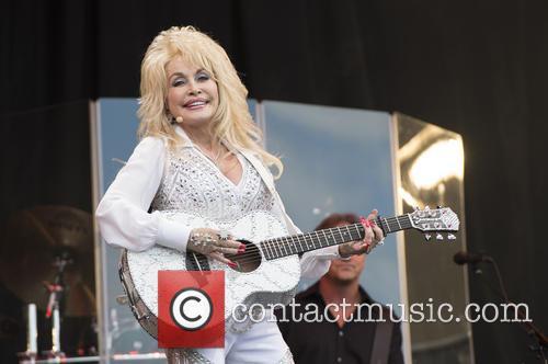 Dolly Parton 49