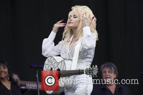 Dolly Parton 52