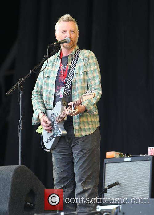 Billy Bragg 7