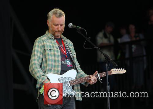 Billy Bragg 8