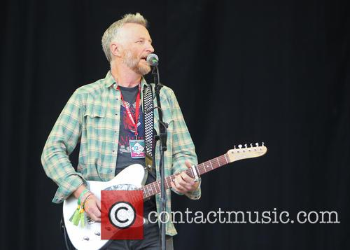 Billy Bragg 9