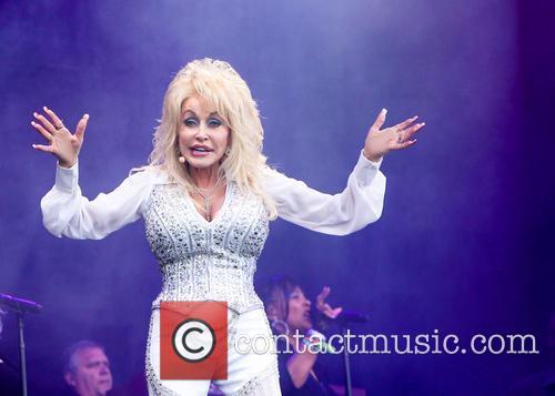 Dolly Parton 56