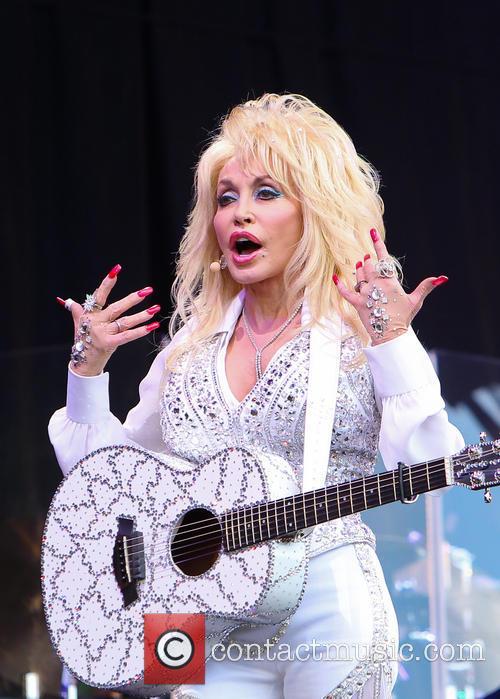 Dolly Parton 23