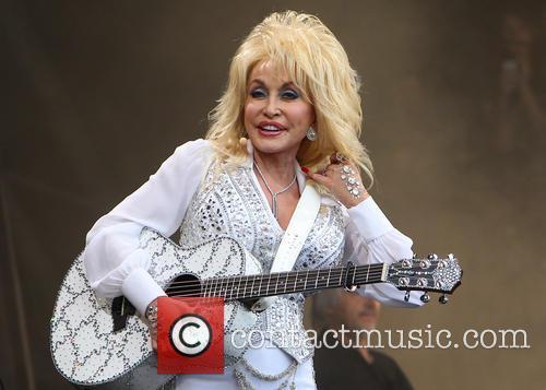 Dolly Parton 31