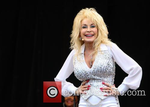 Dolly Parton 41