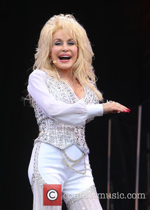 Dolly Parton 42