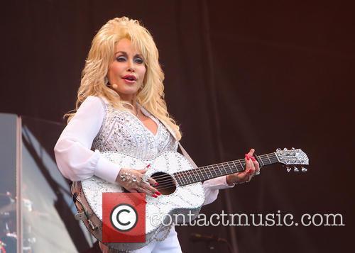 Dolly Parton 43