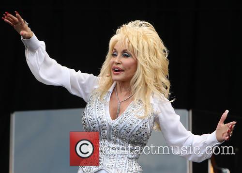 Dolly Parton 44