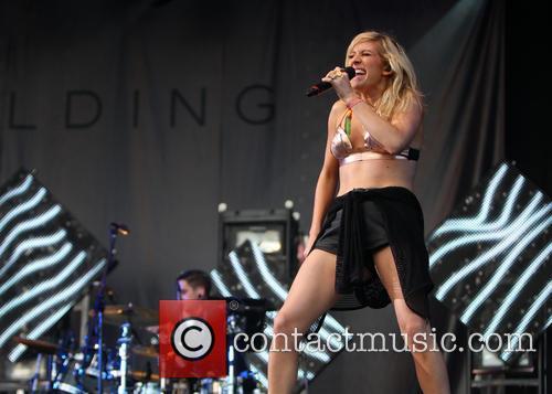 Ellie Goulding 28