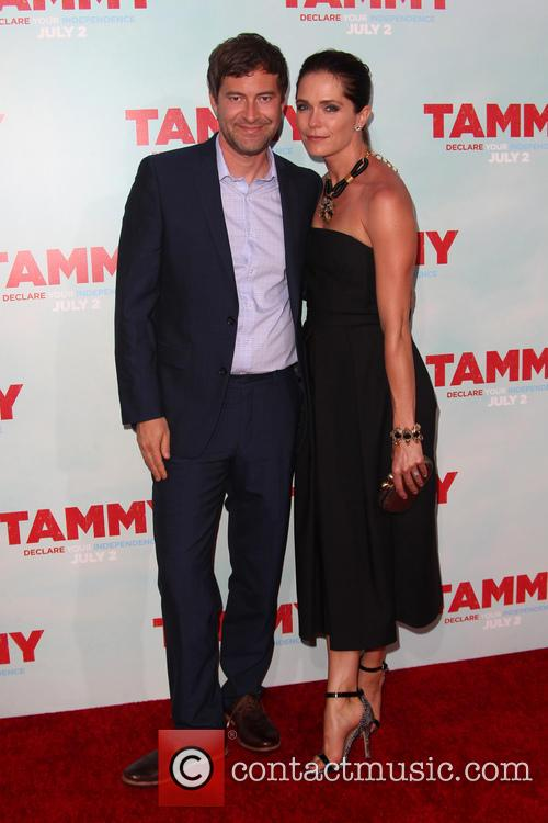 Mark Duplass and Katie Aselton 4