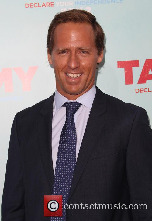 nat faxon los angeles premiere of tammy 4267448
