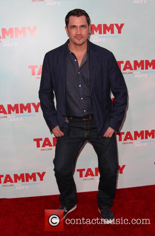 taylor los angeles premiere of tammy 4267449