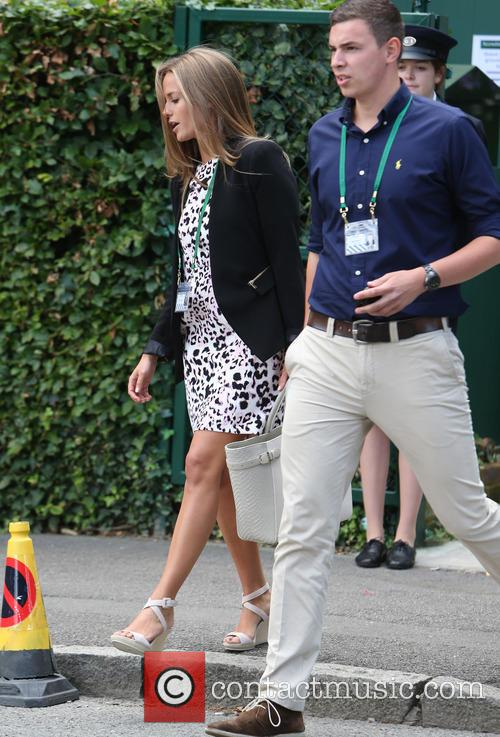 Wimbledon Today