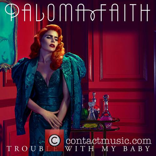 Paloma Faith Will Release Her Brilliant New Single...