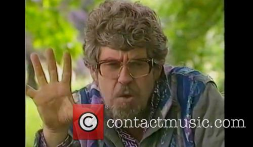 Disgraced Australian entertainer Rolf Harris fronts this educational...