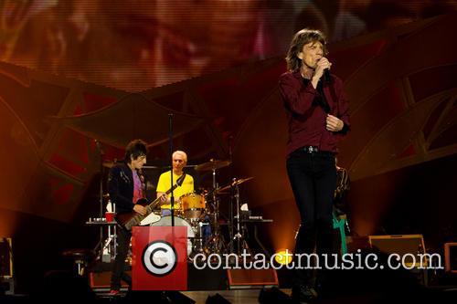 Mick Jagger 15