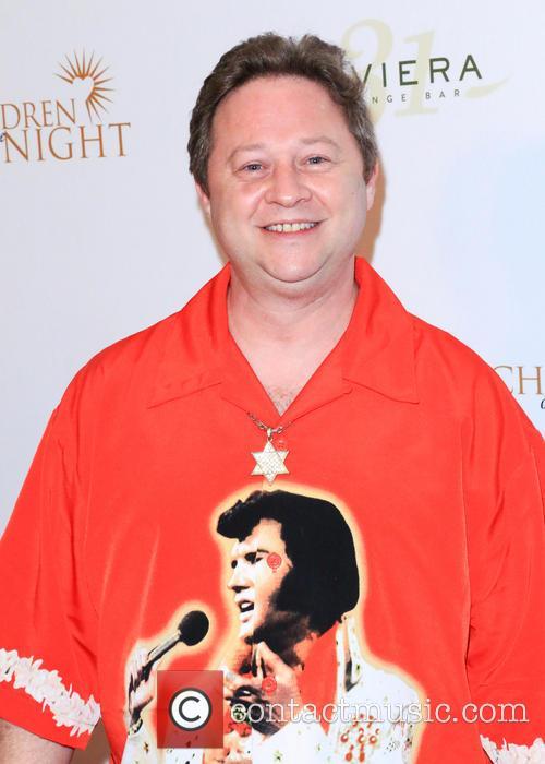 Scott Schwartz 8