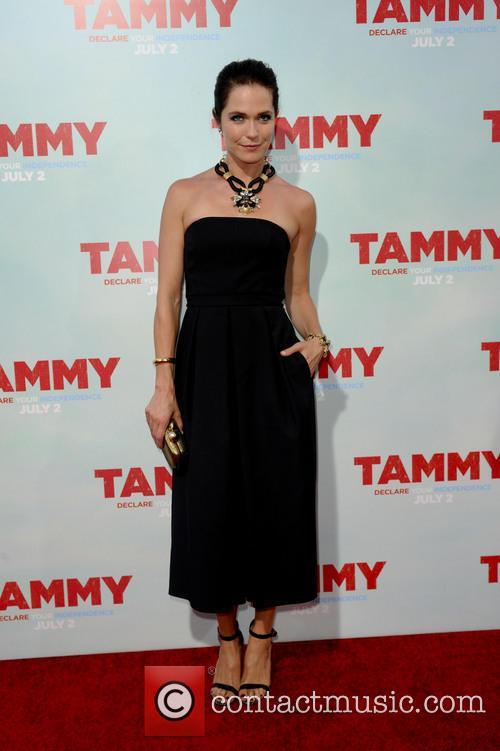 Premiere Tammy